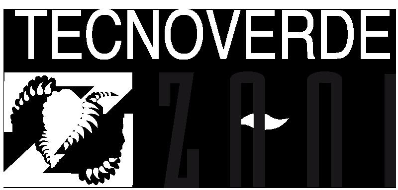Zani Tecnoverde